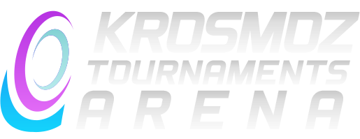 Krosmoz Tournament Arena